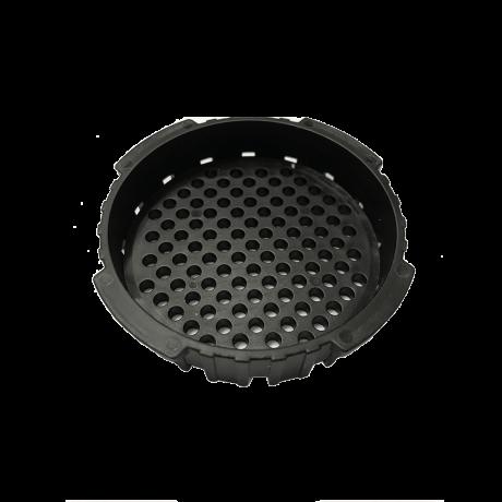 Filter für Aero Press