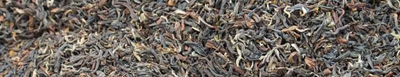 Tee-schmal