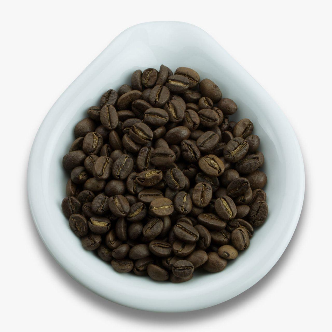 """Kaffee """"casolo Espresso"""""""