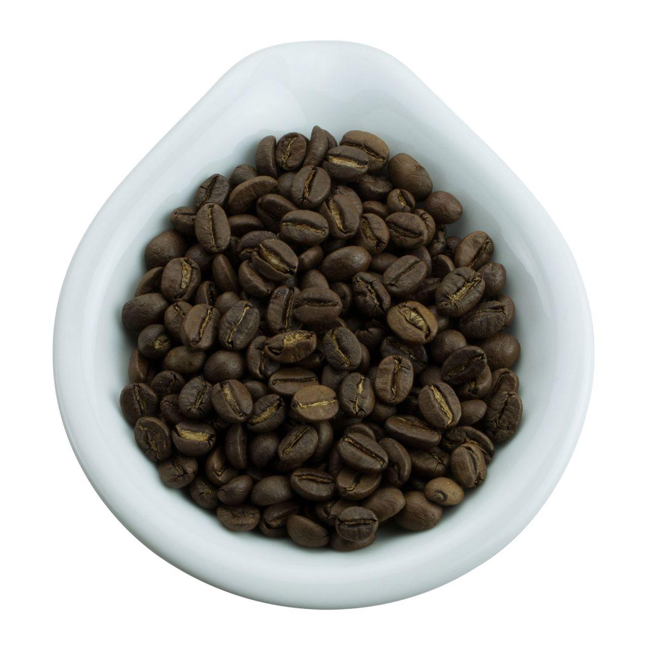 Caffè Casolo Espresso