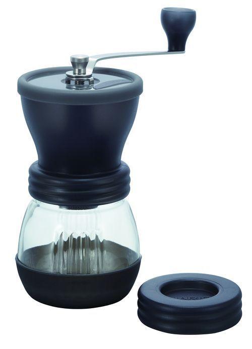 Hario Kaffeemühle