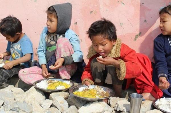 Bild-Nepal-21-04-2016