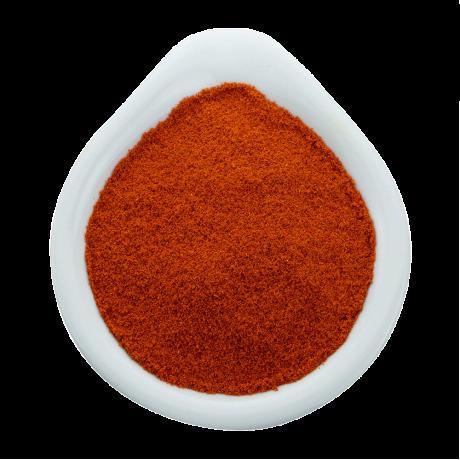 Bio Paprika edelsüß gemahlen