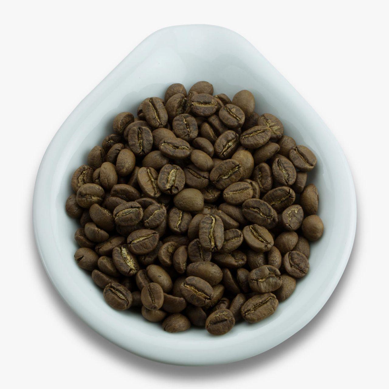 "Kaffee ""casolo Klassik"""